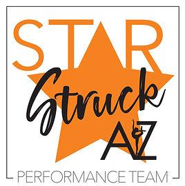 AZDD SQ StarStruck PTeam.jpg
