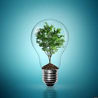 sustainable-innovation.jpg