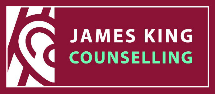 James King Counselling