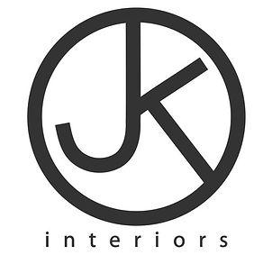 JKO+Logo.jpg