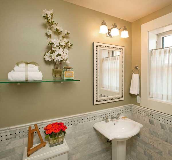 Designer+Showcase+2012+Bathroom