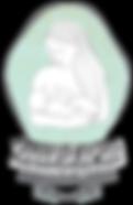 logo_shakuf.png