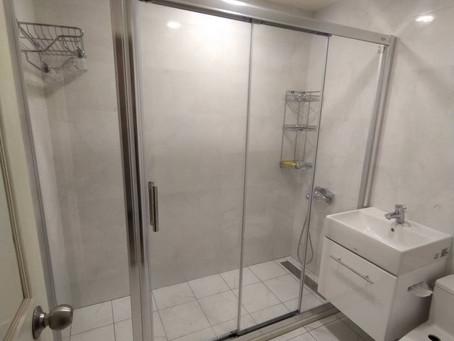 <<每天推薦商品>>每周五的推薦商品又來瞜!!!!適逢週年慶.老舊浴室.整改為乾濕分離浴室.泥作工程12萬起.浴室設備5萬起歡迎來店洽詢小編期待各位蒞臨本店喔!!------------------