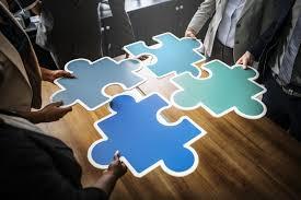 Mudanças no ICMS são festejadas por parte de empresários