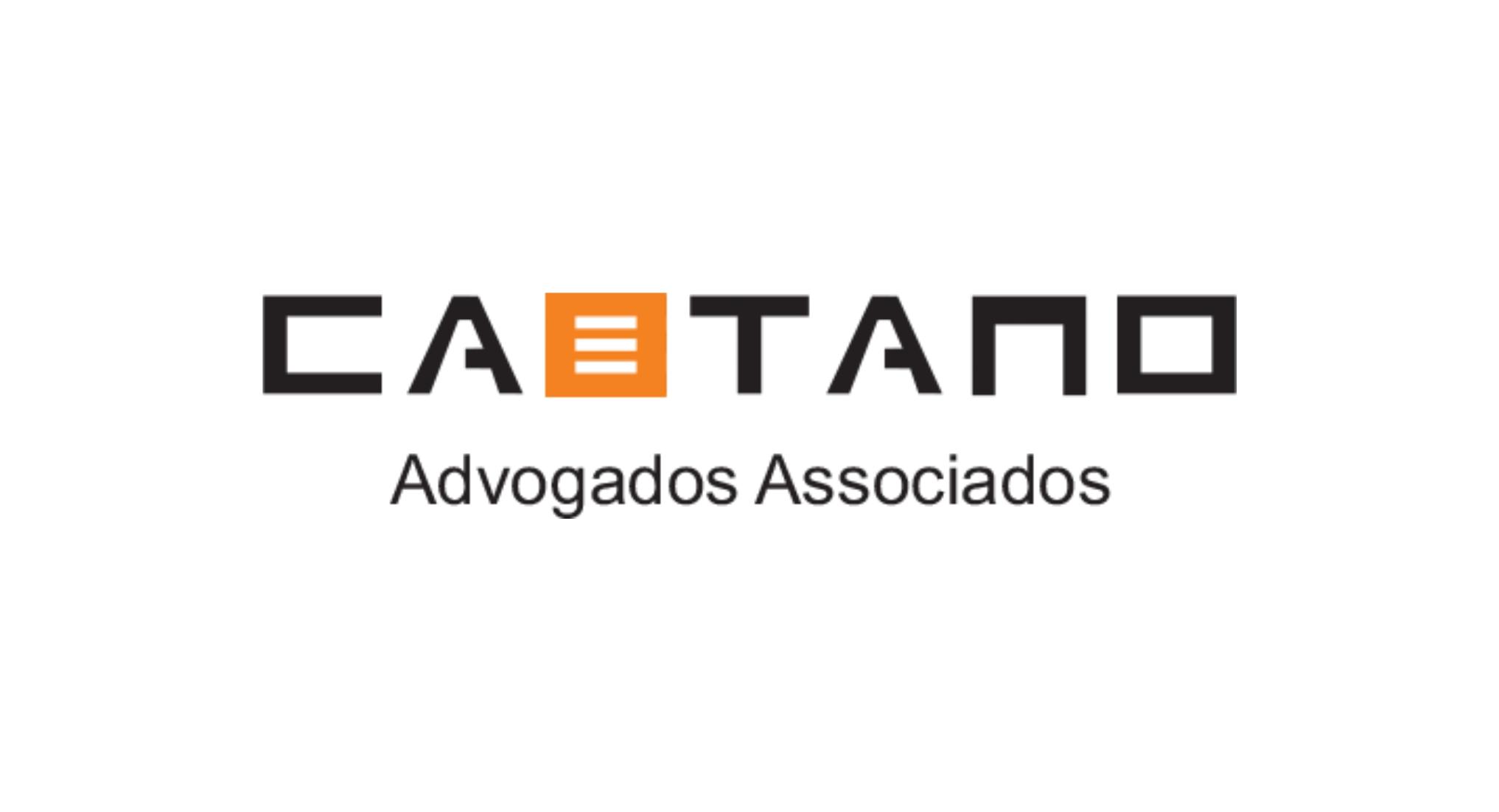 Caetano Advogados