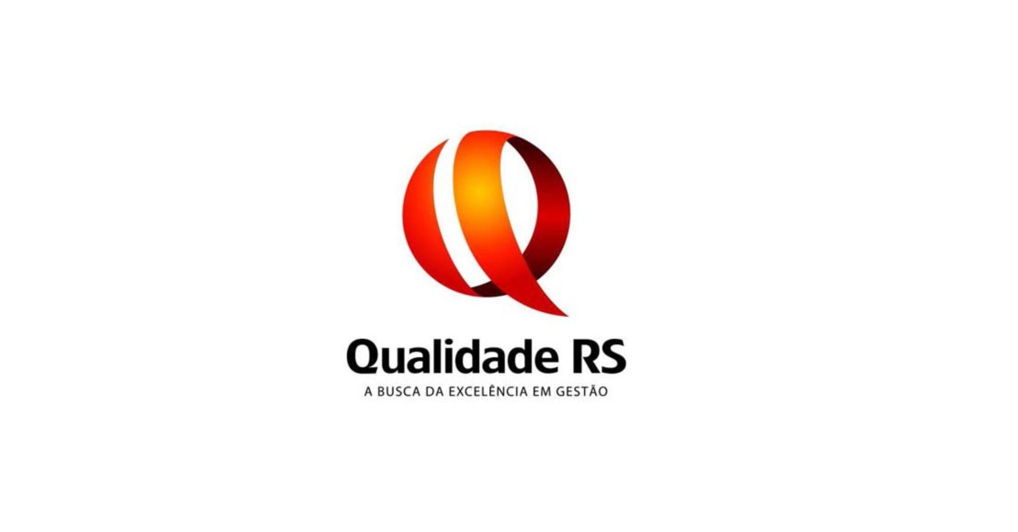Qualidade RS