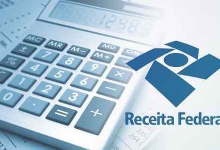 Novo regulamento do Imposto de Renda – nada novo, mas uma compilação há muito esperada – antes tarde