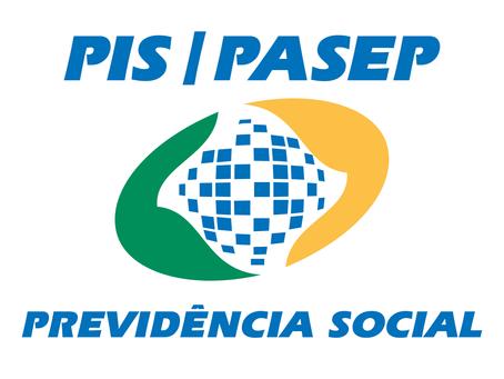 PIS 2015: Entenda as principais mudanças