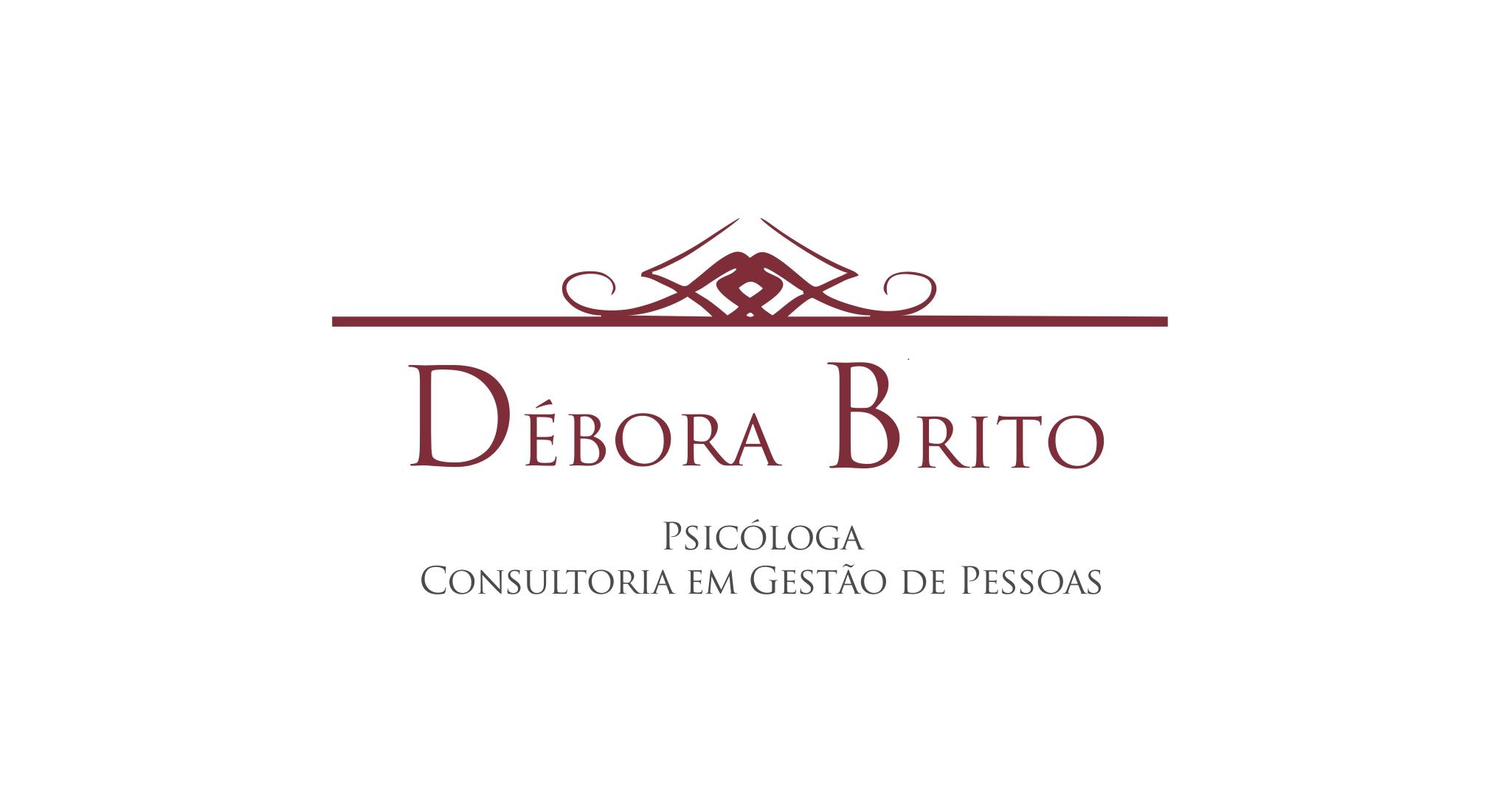 Débora Brito