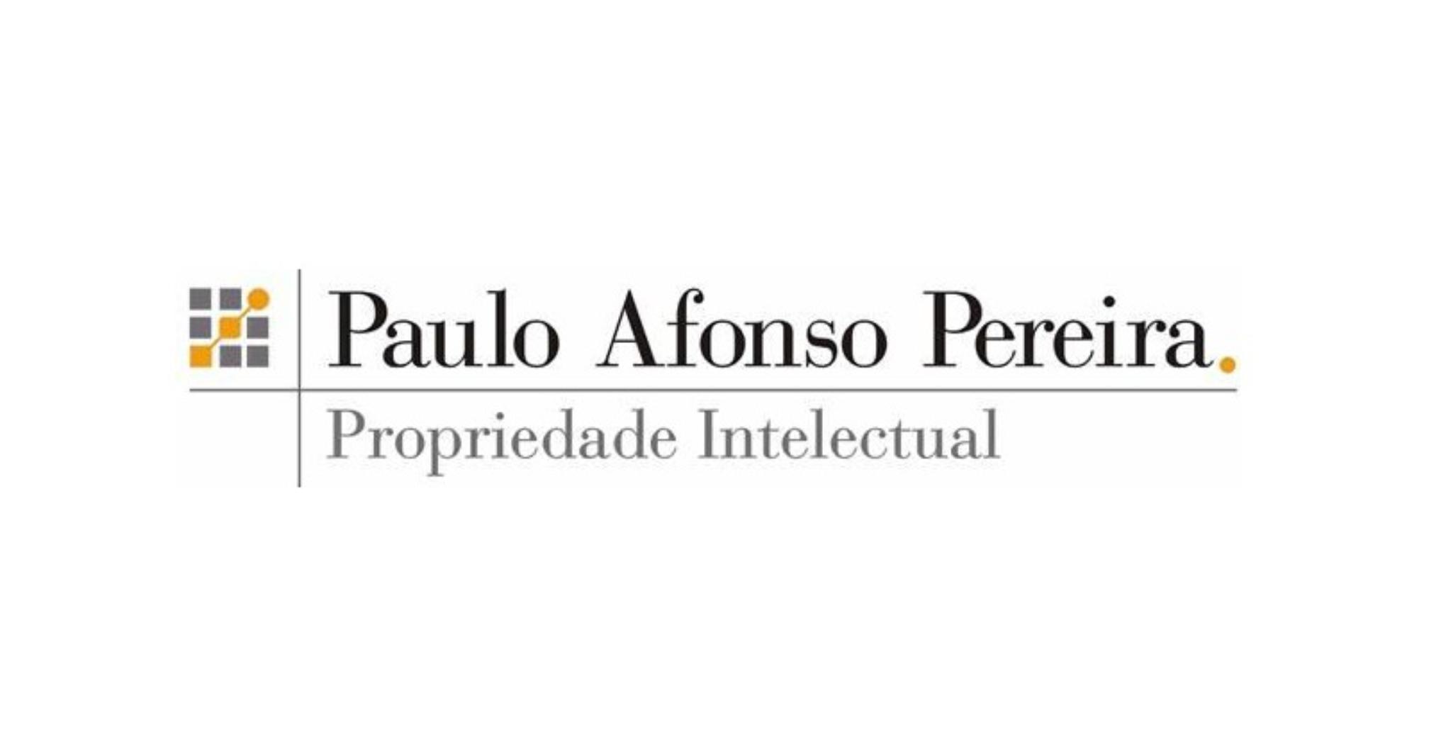 Paulo Afonso