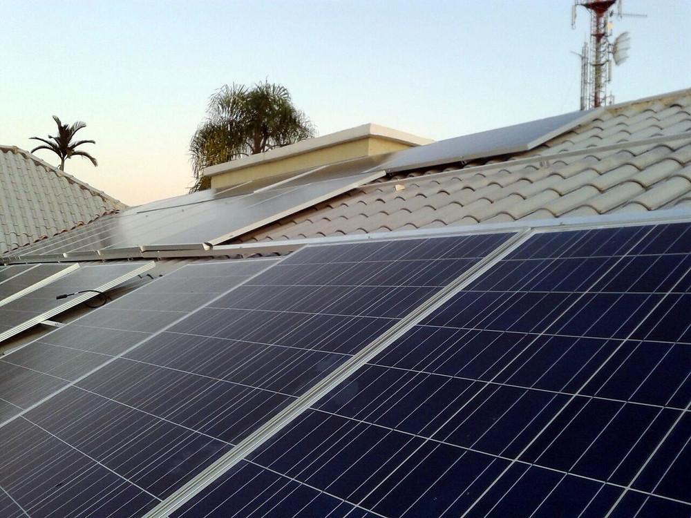 IMG-20150605-WA0008 energia fotovoltaica.jpg