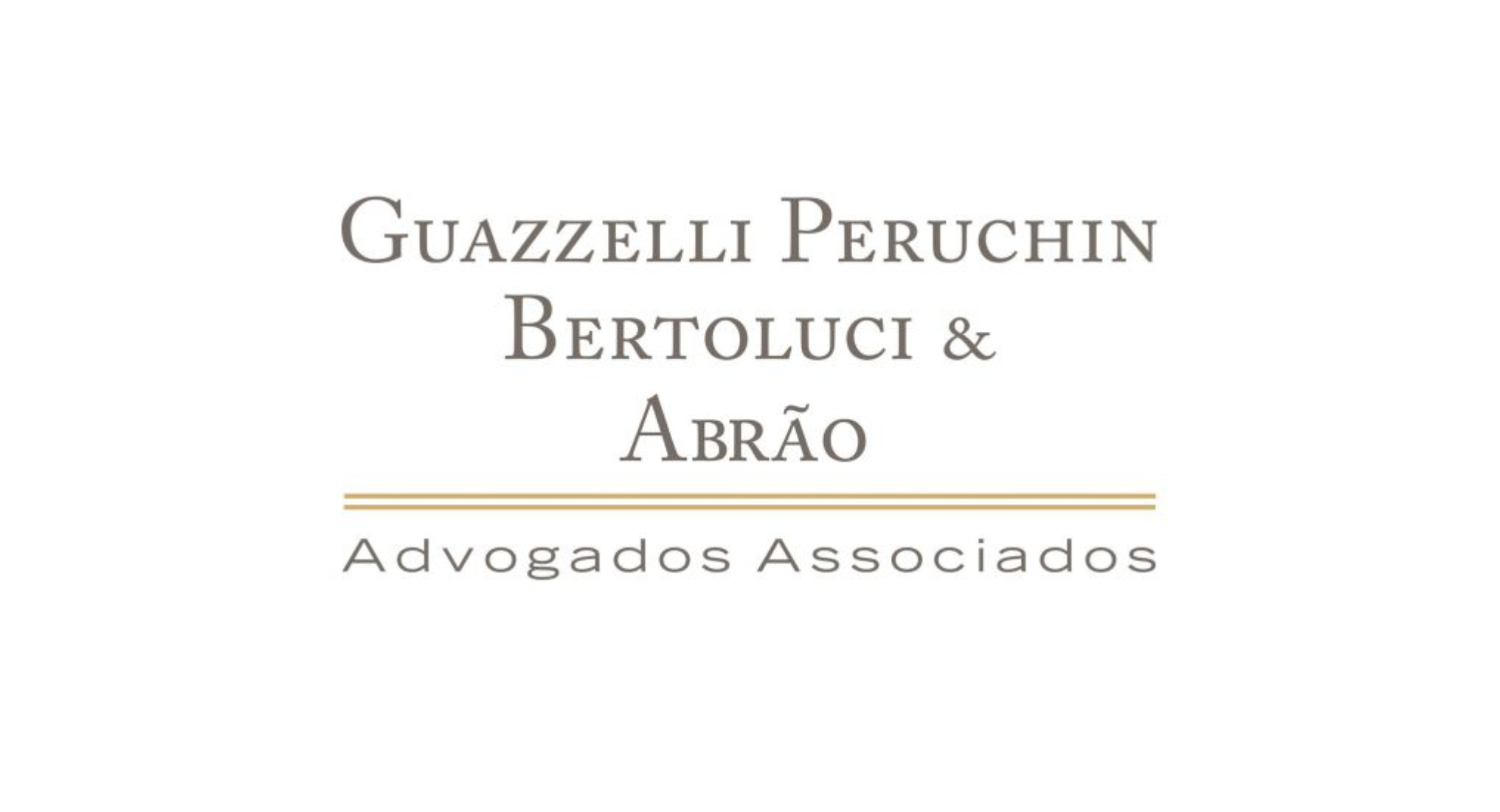 Guazzelli Peruchin