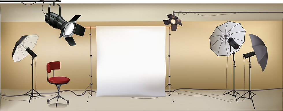photostudio.jpg