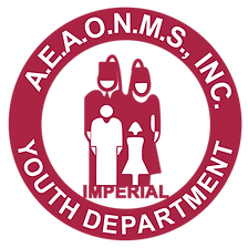 Youth Logo Red-01.png