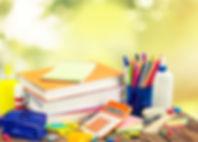 educational tools.jpg