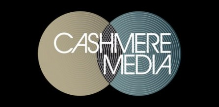Cashmere Media