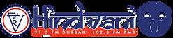 Hindvani_logo_png.png