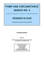 Pomp 4 cover.jpg
