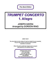 Haydn Trumpet Concerto 1 wrapper.jpg