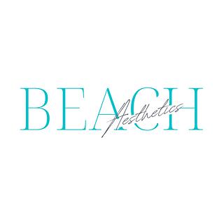 Beach Logo 1.png