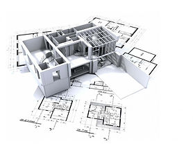 3D-Architectural-Modern-House-Drafting-9