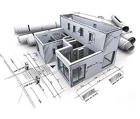 3d-hand-drawing-service-1526962914-38874