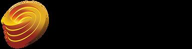 autodesk-forge-logo-full-color-black-sta