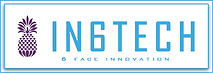 IN6 LOGO SMALL_BLUE.png