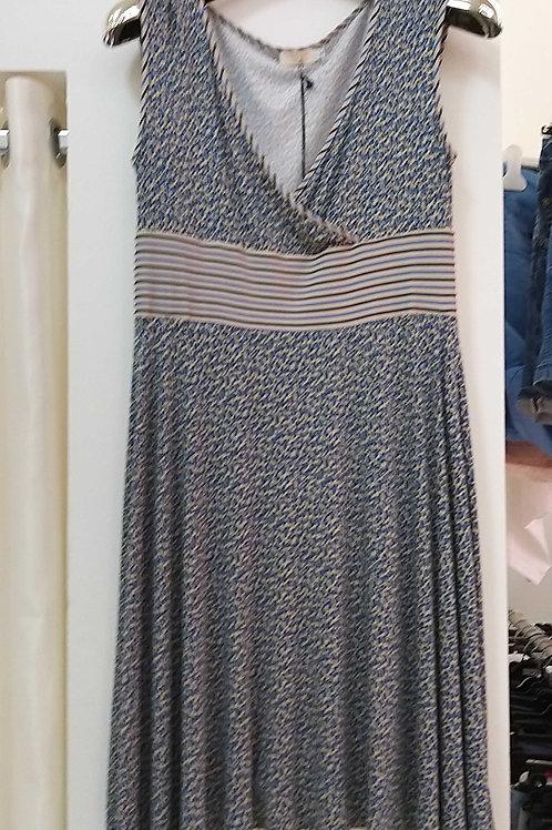 Платье сарфан
