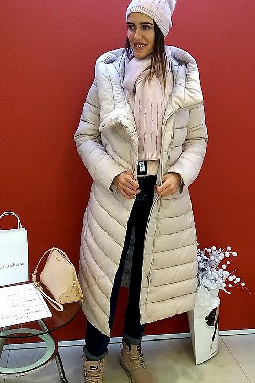 Куртка ,пальто