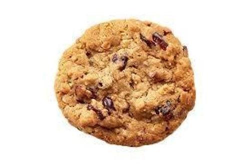 RKT 1/2 Gram Hash Oatmeal Raisin Cookie - Just Like Granny's!