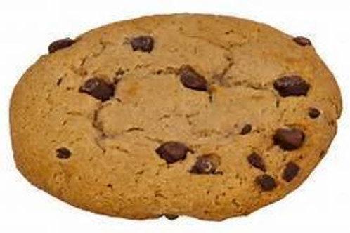 RKT 1/2 Gram Hash Chocolate Chip Cookie - Patient Favorite