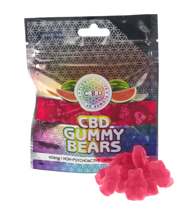 Watermelon-100mg-Transparent-1