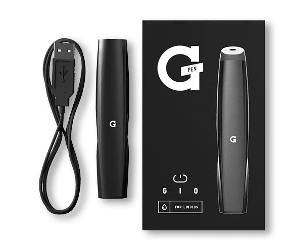 gio-battery-600x500-layflat_a8ac9176-ae6