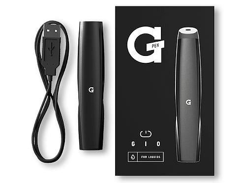 Gpen - Gio Battery