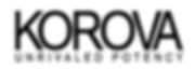 Korova-Edibles-Review.png