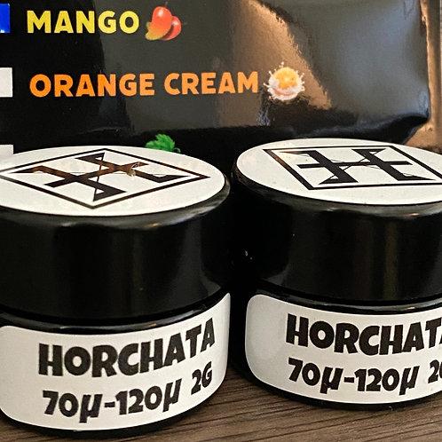 Hash Era - Horchata - Rosin - 2 Gram Jar