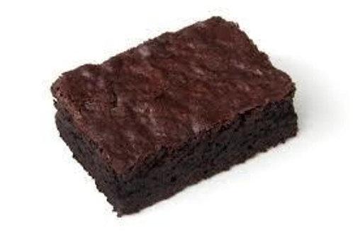 RKT 1/2 Gram Hash Plain Brownie