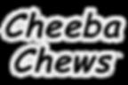 Cheeba-Chews-logo-1.png