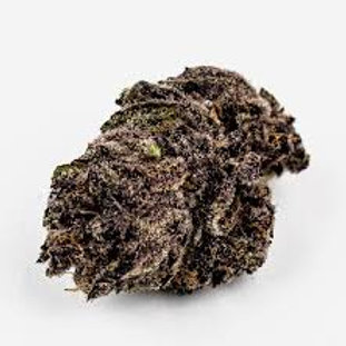 Sour Plums - New Sativa by Desert Heart
