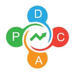 PDCA2.jpg
