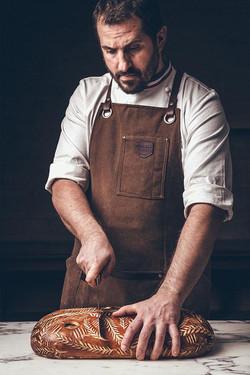sebastien-zozaya-mof-artisan-charcutier-