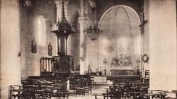 Eglise Hastingues.PNG