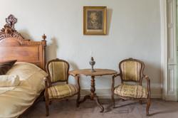 Bordeaux petite chambre detail.jpg