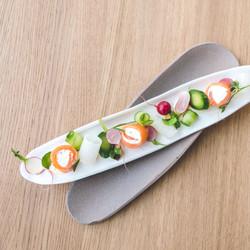 truite et legumes.jpg