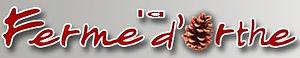 Logofermedorthe.jpg