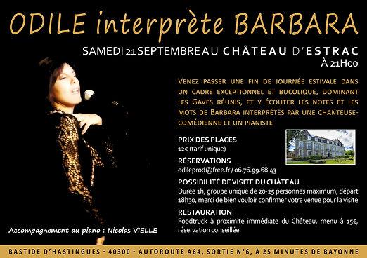 Odile_interprète_Barbara_-_21_septembre
