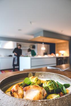vue cuisine et plat.jpg