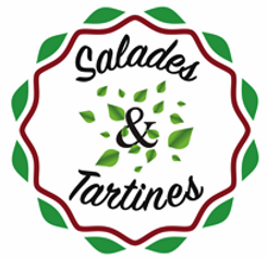 salades et tartines.png