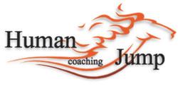 logo human coaching jump-1.jpg